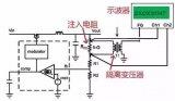 基于示波器的电源环路响应测试方案