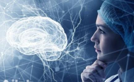 人工智能可以读取人类大脑的内部情况