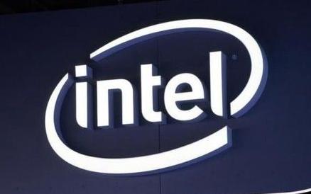 英特尔发布面向入门级工作站的至强(Xeon)E-2100 系列六核 CPU