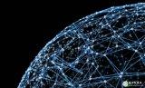 工业物联网发展机遇良好,呈现新发展格局