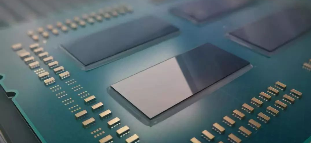 国产x86处理器发布,该芯片依据AMD Zen微架构开发