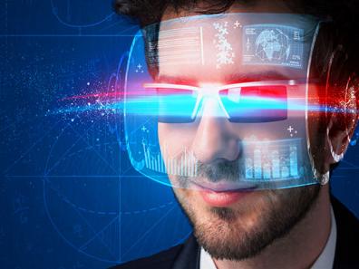 联通沃音乐揭牌 华为发布运营商VR教育白皮书