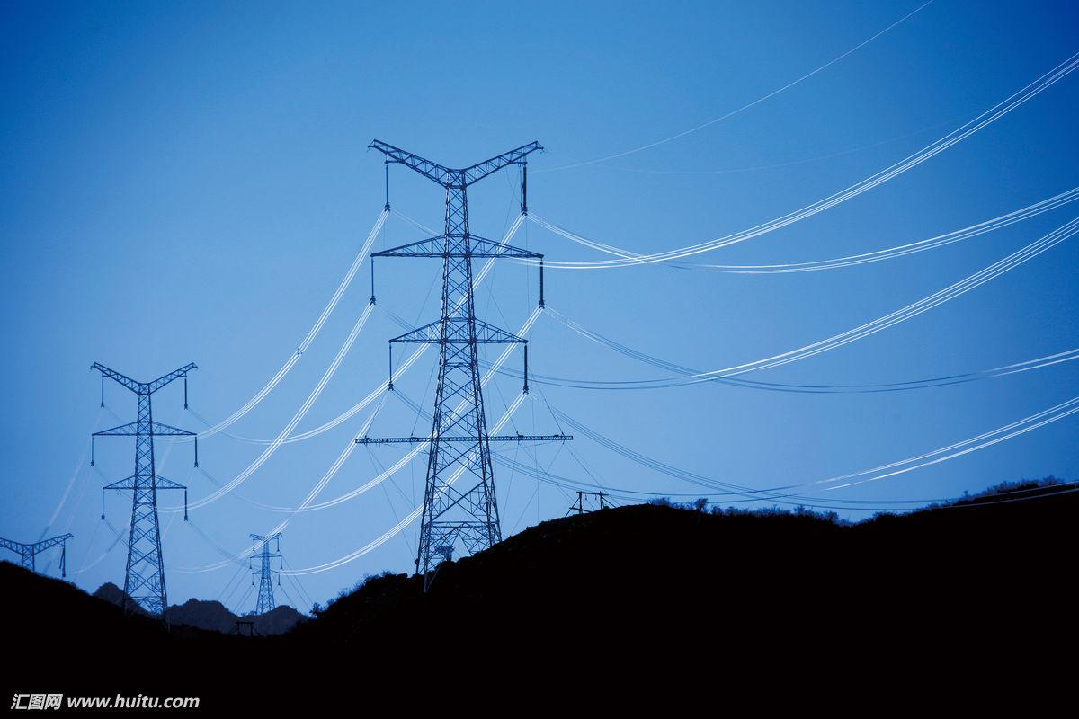 迎来明显降雨,北京电力启动电网气象灾害精准预警系统
