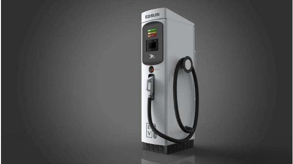 充電樁是新能源汽車的核心基礎設施,對發展新能源汽...
