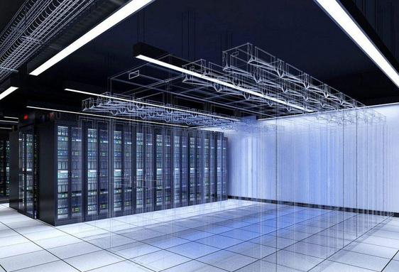 区块链将加入数据中心的数据安全保障