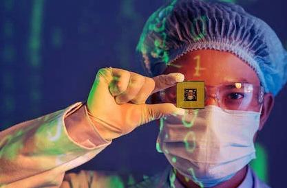Intel处理器又曝新幽灵漏洞变种,可随意读取个人隐私