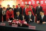 中国电动车产业,终于迎来了最强硬的竞争对手——特...
