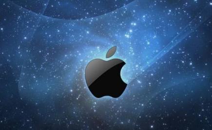 今年秋季,苹果会推出哪些新产品?