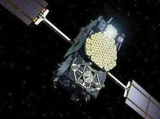 """我国卫星导航产业的规模快速发展,将逐渐打破国产北斗缺""""芯""""困局"""