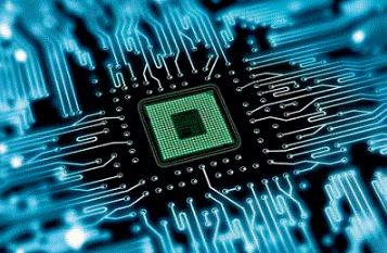 中国为何会成为全球最大半导体装备市场?