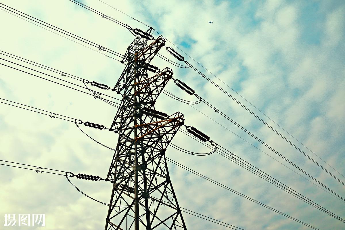 《5G助力智能电网应用白皮书》发布,三方企业助力智能电网发展