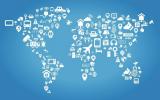 物联网技术带来的服务化需要克服服务的难点