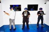 每个人都还在寻找的虚拟现实杀手级应用,究竟何时才能出现