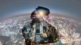 什么是VR的预测追踪