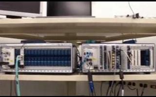 NI针对5G NR研究和系统原型验证推出新型毫米波射频头