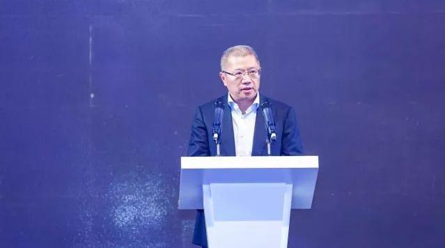 中国移动成立车联网公司 布局车联网大生态