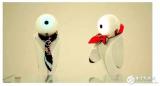 富士通正在开发通信机器人,对话的沟通形式