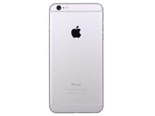 纬创并未淘汰出局,或为苹果代工6.1英寸LCD版iPhone