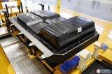 日本企业开始布局下一代动力电池,或将夺回电池产业的霸权?