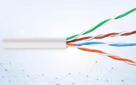 10G以太網的萬兆銅纜布線優勢明顯