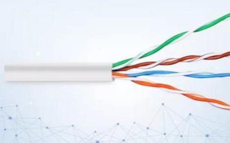 10G以太网的万兆铜缆布线优势明显