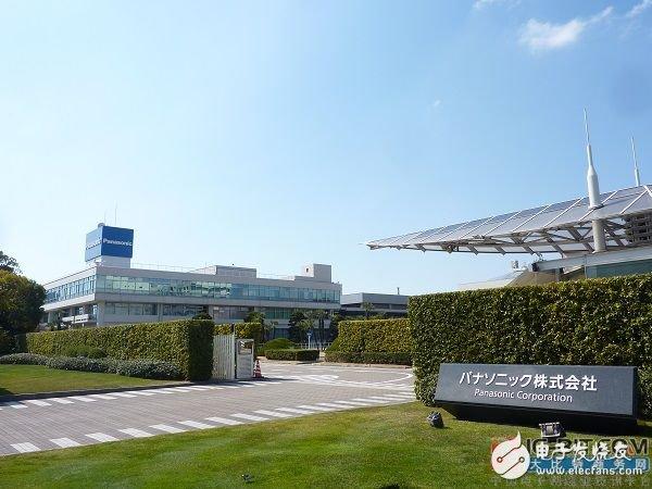松下近日宣布,将与特斯拉在上海建立一座新的汽车制造工厂,并生产电池