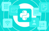 怎样用Python制作迷宫GIF 本文将告诉你诀窍