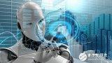 安防人是如何看待AI企业的?未来以合作为主