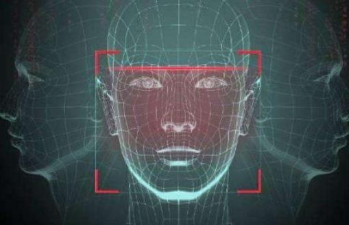 IBM发布人脸图像数据集来推动人脸识别研究
