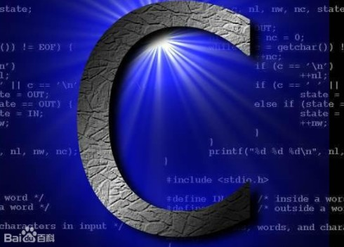 C语言中或操作和与操作的介绍