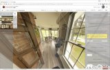 新的Metareal平台,任何人都可以只用摄影设备制作3D VR旅游