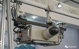 智能技术在生产技术领域应用路线方案