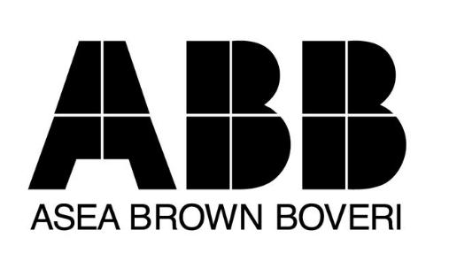 ABB完成对通用电气GEIS收购案,价值26亿美元