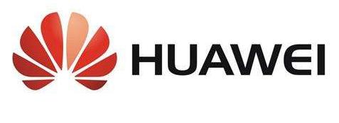 龙旗拿下华为海思芯片研发项目,6月单月出货量突破900万台