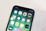 LGD疑与苹果签订300万美金OLED面板供应合...