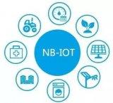 NB-IoT技术已成熟,业务增长势不可挡
