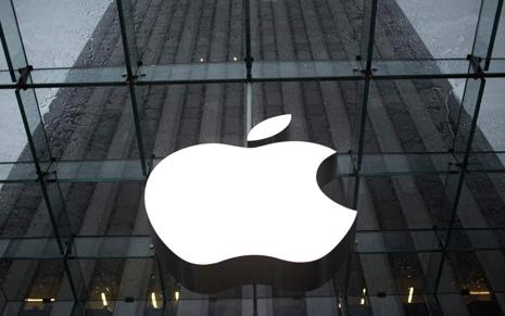 苹果在中国首设总规模为3亿美元的清洁能源基金,未...