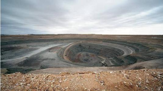 重拳出击!Eramet计划收购智利、阿根廷和巴西等国家的锂矿