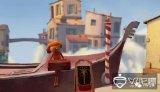 Magic Leap One搭载Nvidia T...