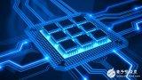FPGA的两种处理器中断模式