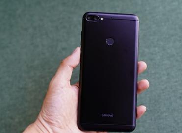 2018上市的高通骁龙450手机大全,你的购买指南!