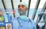 暗渡陈仓 医疗测试技术的悄然改变