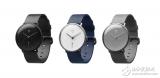 米家新品智能手表发布,内置运动传感器可支持连接手...