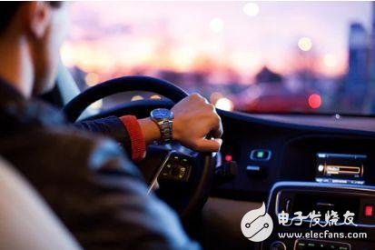 力传感器在汽车行业中的应用