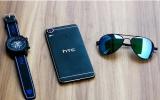 HTC将推首款区块链手机 或将在年底开卖