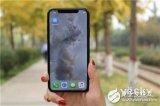 苹果折叠屏手机新专利曝光:两块OLED柔性屏幕组合,中间通过铰链连接