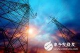 国家能源局发布:6月份全社会用电量同比增长8.0...