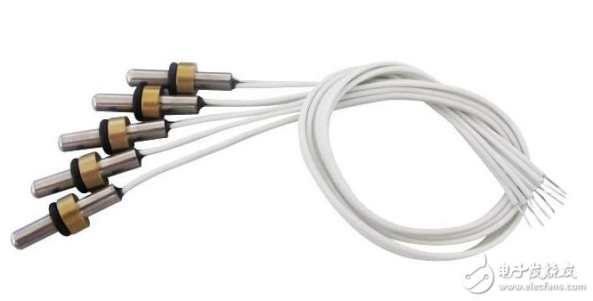 温度传感器有哪些常见故障?应该怎样解决?