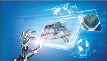 珠西智能制造产业联盟成立 中英合作研发新型高效碳电极材料OSPC-1