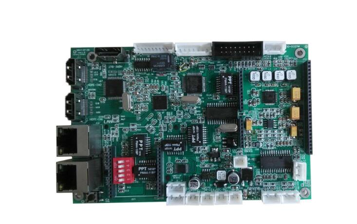 从三方面解读电子工程师是如何维修电子电路板的?